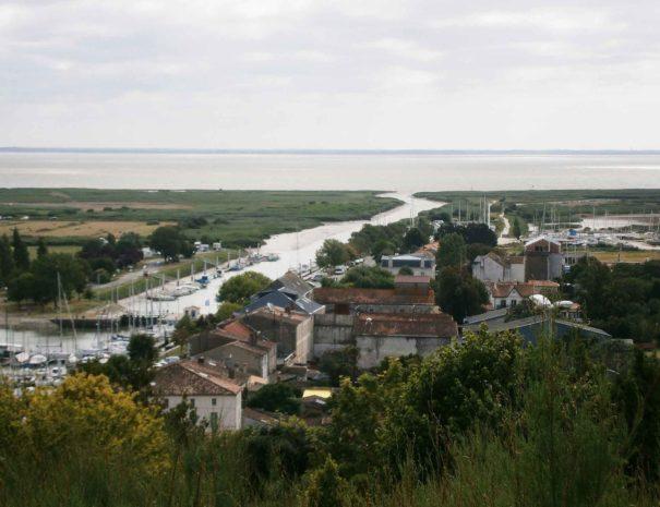 Gite-Estuaire-Gironde-00
