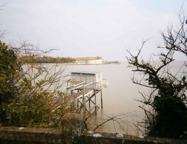 Gite-Estuaire-Gironde-03